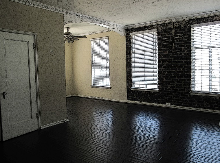 empty_apartment_living_room