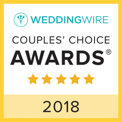 WW couples choice 2018